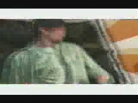 Expensive Soul - Brilho (videoclip)