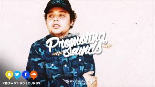 Alex Wiley ft. Mick Jenkins - Automatic