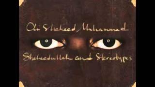 Ali Shaheed Muhammad - Family (Feat. Kay)
