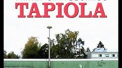 Tikari - Tapiola