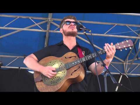 Railroad Square Music Festival