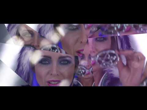 Galaxy  Dannii Minogue