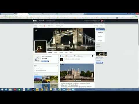 Affiliate Links: How To Use bitly bit.ly url Shortener - Affiliate Marketing