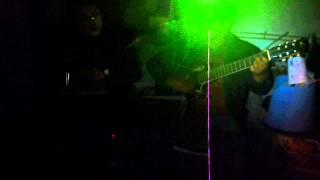 AmorAlArte - Perfidia 14.Feb.2015