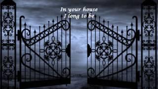 Like A Stone Audioslave Lyrics.mp3