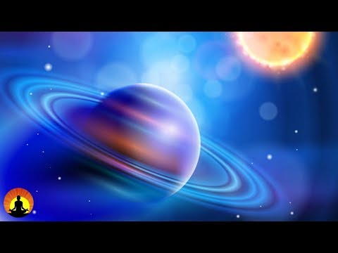 Music for Sleeping, Insomnia, Peaceful Music, Sleep Meditation, Stress Relief Music, 8 Hours, �