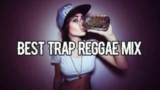 Video Best Trap Reggae Mix Volume 1   Trap Reggae Mix   Best Trap Music Remixes of Popular Songs 2015 download MP3, 3GP, MP4, WEBM, AVI, FLV Juli 2018