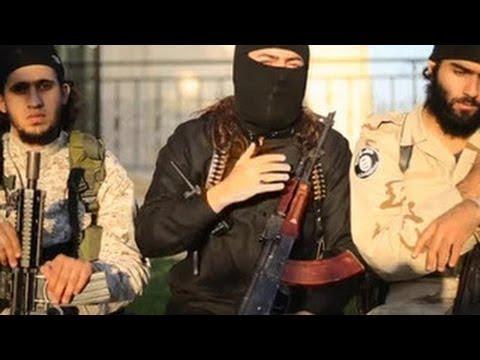 Для чего нужны трупы террористов?