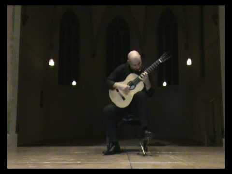 Frank Bungarten: H. W. Henze, Royal Winter Music III Ariel
