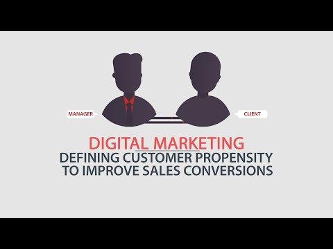Digital Marketing Services   Denave