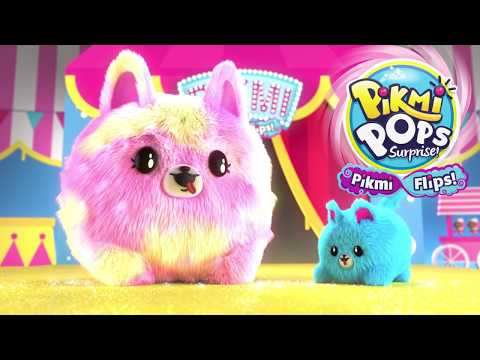 pikmi-pops- -meet-the-soft-and-fluffy-pikmi-flips!