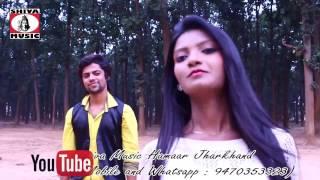 Khortha Song Jharkhandi - Tor Lage Moye Pagal Deewana | Rakesh Das | Superhit | Khortha Babu
