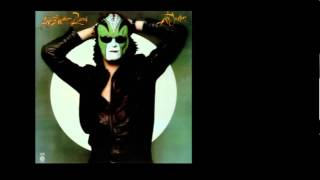 "Steve Miller Band - ""Shu Ba Da Du Ma Ma Ma Ma"" Original Album Version"