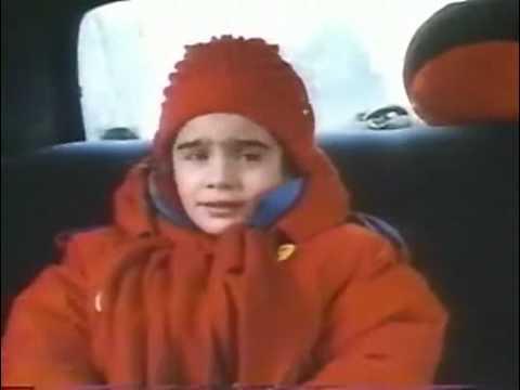 Uncle Buck (1989) Trailer