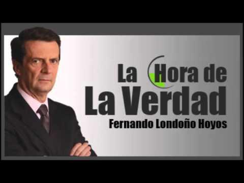 Interbolsa Por Fernando Londoño