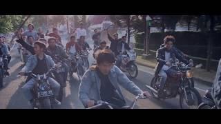สายไป (Too Late) - JANNINE WEIGELCOVER MV BY TRAILER DILAN 1990 & DILAN 1991