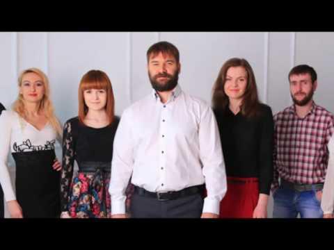 недвижимость новоегорьевское алтайского края