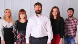 видео Недвижимость в Барнауле