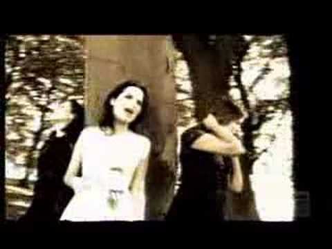runaway the corrs