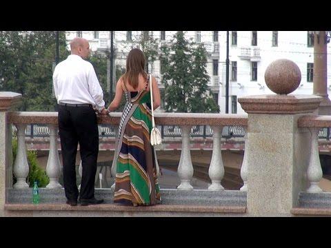 знакомства белорусия