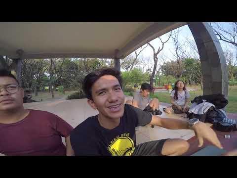 BTS VIDEO CLIP   FIDODIDO VLOG #7