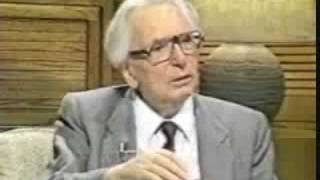 Frankl - I Broke My Neck But That Didn't Break Me