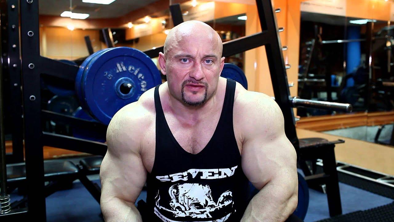 Jak schudnąć z mięśni łydek