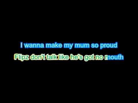 Stormzy - Shut Up Karaoke