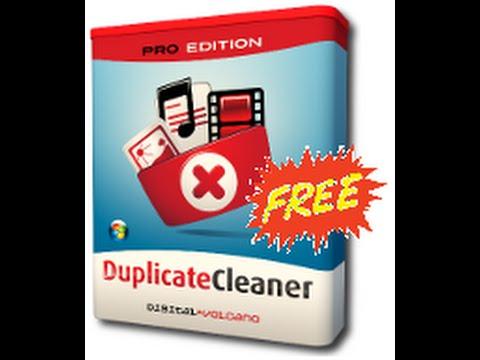 Duplicate Cleaner Pro - Download e instalação