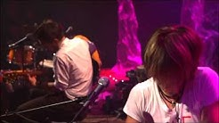 Hanson - You Never Know (Underneath Acoustic Live)