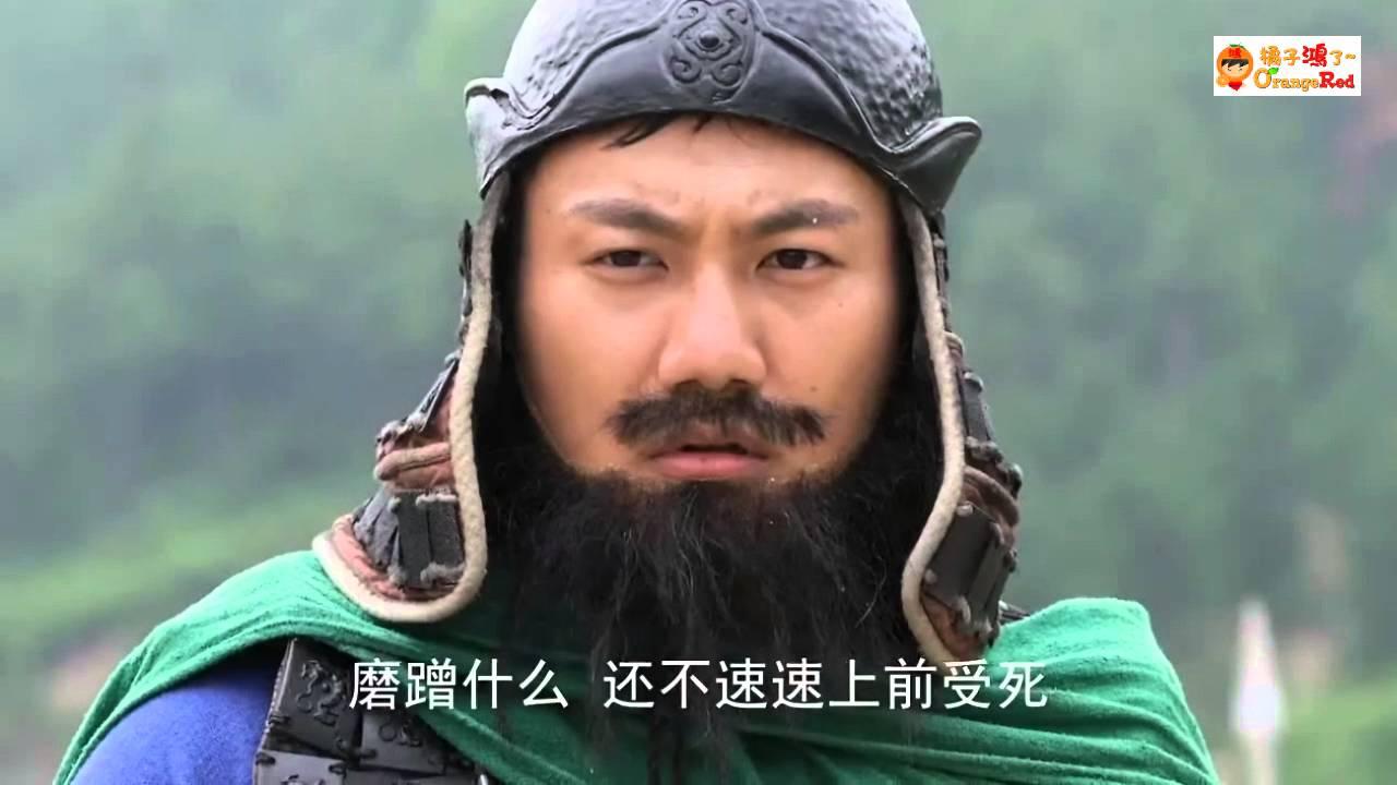 潘鳳的崛起-明日邊界篇~(搞笑創意手遊廣告)