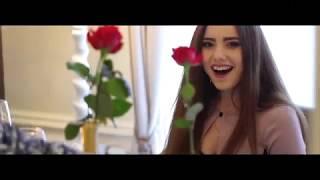Fires - Wyśniona dziewczyno (Official Teaser)