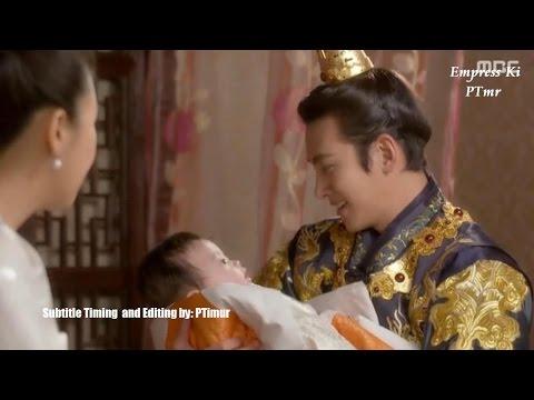 [mv]-ji-chang-wook-(지창욱)---to-the-butterfly-(eng+rom+han.sub.)-[empress-ki-ost]