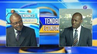 TENDANCE ÉCONOMIQUE DU VENDREDI 29 NOVEMBRE 2019 - ÉQUINOXE TV