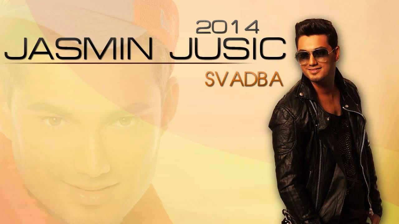 Jasmin Jusic - 2014 - Svadba