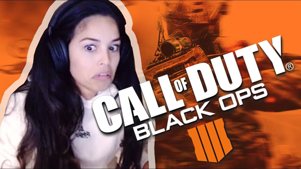first-time-playing-call-of-duty-black-ops-4-funny-moments-valkyrae-highlights