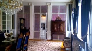 Продам дом - особняк. г. Владикавказ