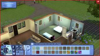Lets play Sims 3 Изысканная спальня#2 серия. Обставляем дом. (конец)(Опубликовано: 26 сент. 2014 г. Вступайте в Вконтакте в группу http://vk.com/club77434462 Свои вопросы и мнение что изменить..., 2014-09-27T17:18:47.000Z)