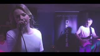 Krakowski Spleen - Dexter BAND - COVER - www.zespoldexter.pl HD