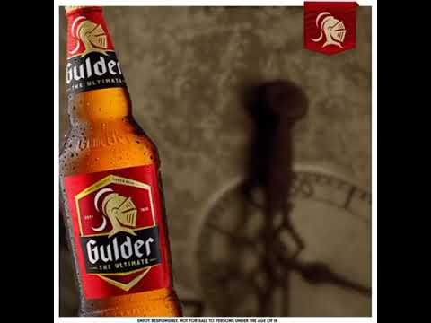 Download GULDER ULTIMATE SEARCH