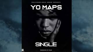 Yo Maps - Single [Official Audio].mp3