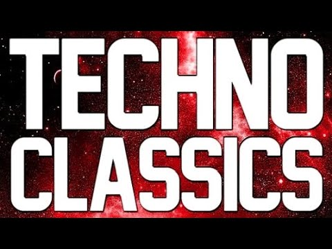 Download sunshine live - Classics [90s + 2000s Dance, Trance & Rave] // 17-10-2020