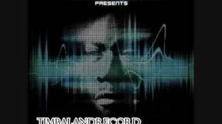 Timbaland feat. Esthero & Sebastian - Can You Feel It (with Lyrics + Downloadlink)