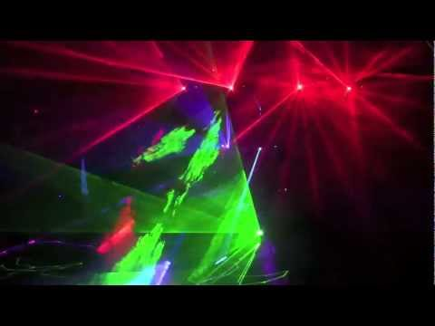 Party Lighting and Disco Lighting Hire Hire Sydney and Queensland