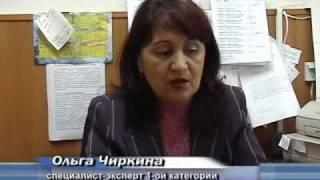 УФМС о регистрации граждан(, 2009-12-17T13:23:03.000Z)