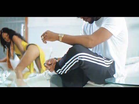Magasco - Crème De La Crème (Official Video) mp3