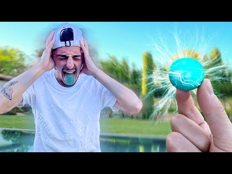 Eating the Worlds SOUREST Candy - SOUR CHALLENGE