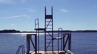Grossstadtgeflüster - Ende Gelände (Official Video)