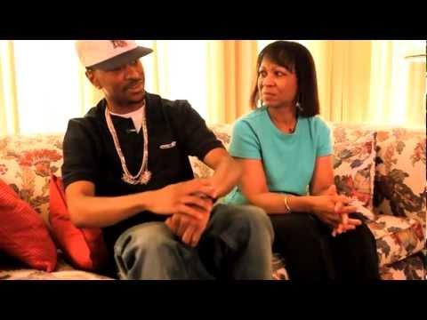 Big Sean Speaks On  Detroit!  :Only The Brave Big Sean Speaks On His Hometown, Detroit!