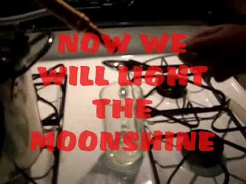HOW TO MAKE MOONSHINE MAKING FROM MY STILL VIDEO PART 2 _0001.wmv